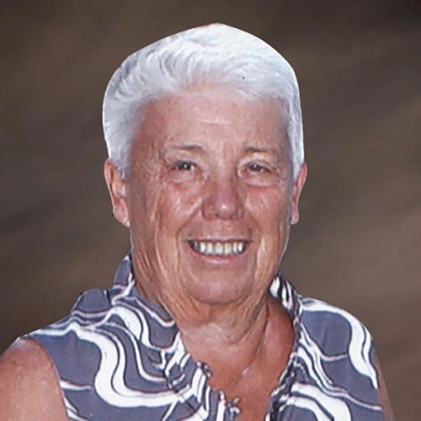Kathleen N. DePuy