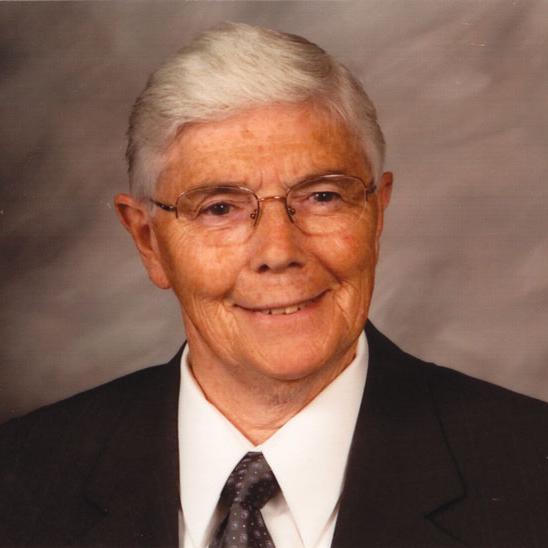 Philip J. Lahr